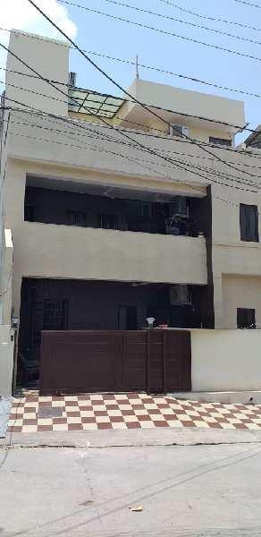 1 RK 350 Sq.ft. Residential Apartment for Rent in Shyam Nagar, Jaipur