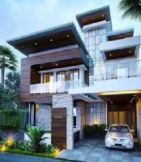2 BHK House & Villa for Sale in Ramanathapuram, Coimbatore