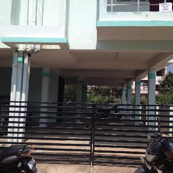2 BHK 840 Sq.ft. Residential Apartment for Sale in Tambaram, Chennai