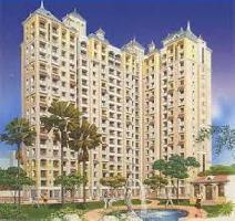 2 BHK Flat for Rent in Chembur East, Ghatla, Chembur East, Mumbai