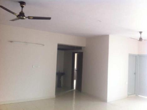 3 BHK 1747 Sq.ft. Residential Apartment for Rent in Horamavu, Bangalore