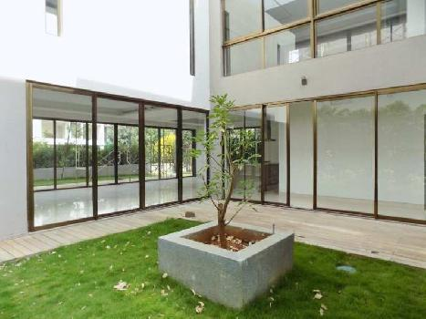 5 BHK 6198 Sq.ft. House & Villa for Rent in Whitefield, Bangalore