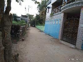 2200 Sq.ft. Residential Plot for Sale in Pratap Nagari, Cuttack