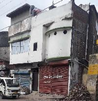 325 Sq.ft. Commercial Shop for Sale in Powayan, Shahjahanpur