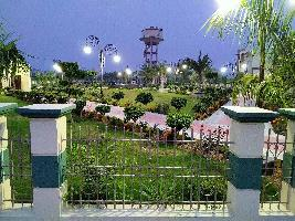 676 Sq.ft. Residential Plot for Sale in Patanjali Yogpeeth, Haridwar