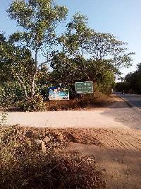 9661 Sq.ft. Residential Plot for Sale in Kalpakkam To Vandalur Road, Chennai