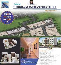 1 BHK Flat for Sale in Oros, Sindhudurg