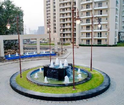 2 BHK 1200 Sq.ft. Residential Apartment for Sale in Sector 80 Faridabad