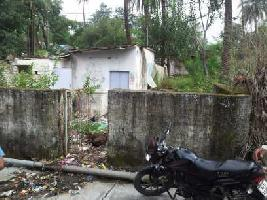 6400 Sq.ft. Residential Plot for Sale in Mount Abu, Sirohi