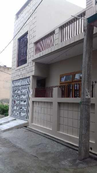 3 BHK 1800 Sq.ft. House & Villa for Rent in Bhel Township, Haridwar