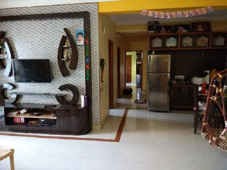 3 BHK 1800 Sq.ft. Residential Apartment for Rent in Chandapura, Bangalore