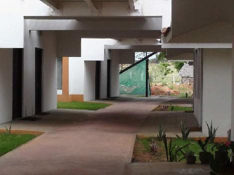1 BHK 650 Sq.ft. Residential Apartment for Sale in Mettupalayam Coimbatore