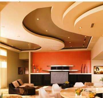 3 BHK 16 Cent House & Villa for Sale in Madampatti, Coimbatore