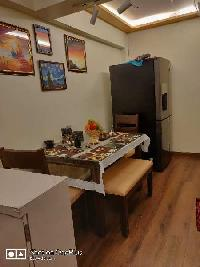2 BHK Flat for Sale in Kurla West, Mumbai