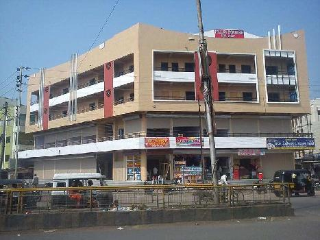 140 Sq.ft. Commercial Shop for Sale in Sector 100 Noida