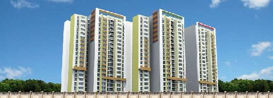 3 BHK Flat for Sale in Sector 168, Noida