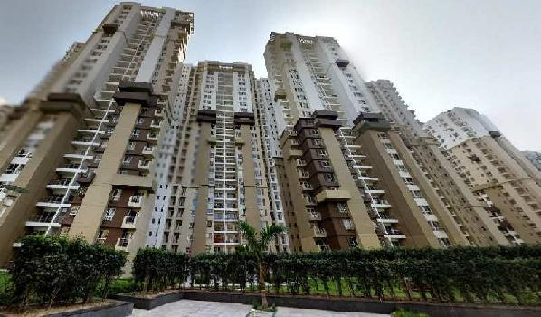 3 BHK 1779 Sq.ft. Residential Apartment for Rent in Sector 100 Noida