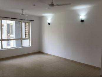 2 BHK 1398 Sq.ft. Residential Apartment for Rent in Sector 100 Noida