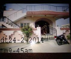 2 BHK House & Villa for Sale in Gajuwaka, Visakhapatnam