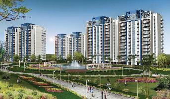 4 BHK Flat for Sale in Sector 77, Faridabad