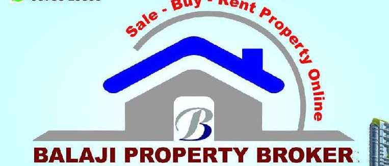 2 BHK 750 Sq.ft. Residential Apartment for Sale in Varachha, Surat
