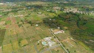 2723 Sq.ft. Residential Plot for Sale in Nanjapuram, Hosur