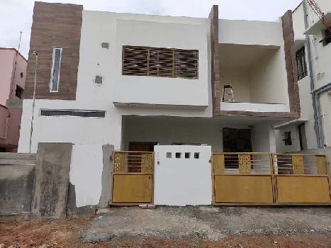 4 BHK 4800 Sq.ft. House & Villa for Sale in Madampatti, Coimbatore