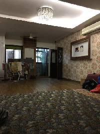 3 BHK Flat for Sale in Byculla East, Byculla, Mumbai