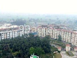 3 BHK Builder Floor for Sale in Faizabad Road, Lucknow