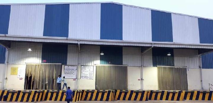 200000 Sq.ft. Warehouse for Rent in Priyadarshini Nagar Colony, Raipur