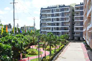 3 BHK 1320 Sq.ft. Residential Apartment for Sale in Hoshangabad Road, Bhopal