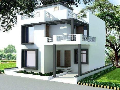 2 BHK 1000 Sq.ft. House & Villa for Sale in Thuvakudi, Tiruchirappalli