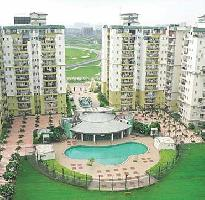 4 BHK Flat for Sale in Sector 93, Noida