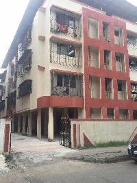1 BHK Flat for Sale in Kharghar Sector 11, Kharghar, Navi Mumbai