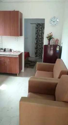 2 BHK 550 Sq.ft. Residential Apartment for Sale in Bhiwadi Extension