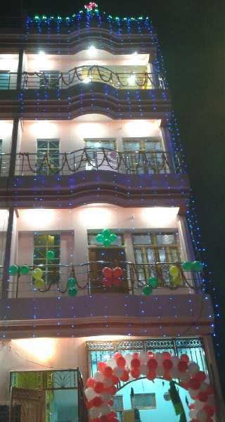 6 BHK 1500 Sq.ft. House & Villa for Sale in Naini, Allahabad