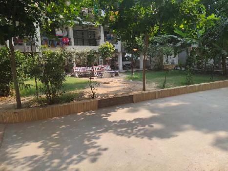 4 BHK 210 Sq. Yards House & Villa for Sale in Nikol, Ahmedabad