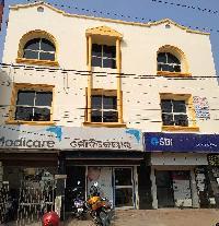 5600 Sq.ft. Commercial Shop for Rent in Lakshmi Sagar, Bhubaneswar