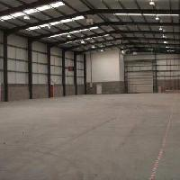 110000 Sq.ft. Warehouse for Rent in Mundra, Kutch