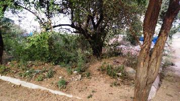 122 Sq. Yards Residential Plot for Sale in Sainikpuri, Secunderabad