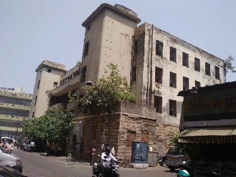 135 Sq.ft. Business Center for Sale in Rajiv Chowk, Connaught Place, Delhi