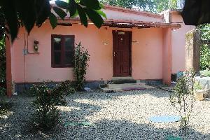3 BHK House & Villa for Sale in Mallappally, Pathanamthitta