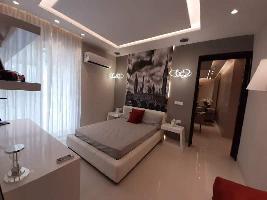 3 BHK Flat for Sale in VIP Road, Zirakpur