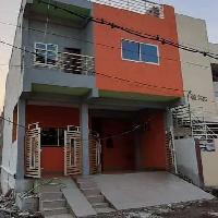 1 BHK House & Villa for Rent in Kolar Road, Bhopal