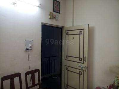 2 BHK 855 Sq.ft. Residential Apartment for Sale in Ghodasar, Ahmedabad