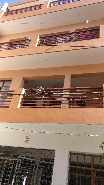 1 BHK 700 Sq.ft. House & Villa for Rent in Manimajra, Chandigarh