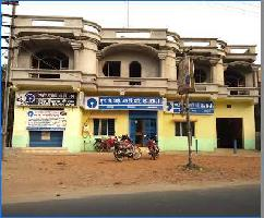 2000 Sq.ft. Industrial Land for Rent in Srirampur, Bardhaman