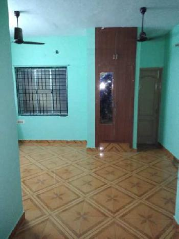 1 BHK 580 Sq.ft. Residential Apartment for Sale in Madambakkam, Chennai