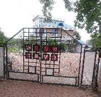 8 BHK Farm House for Sale in Bhadbhada Road, Bhopal