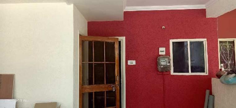 3 BHK 880 Sq.ft. House & Villa for Sale in Rohit Nagar, Bhopal